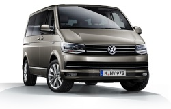 Volkswagen Transporter L1H1 150 ch 2.0 TDi Euro 6 Van Business plus
